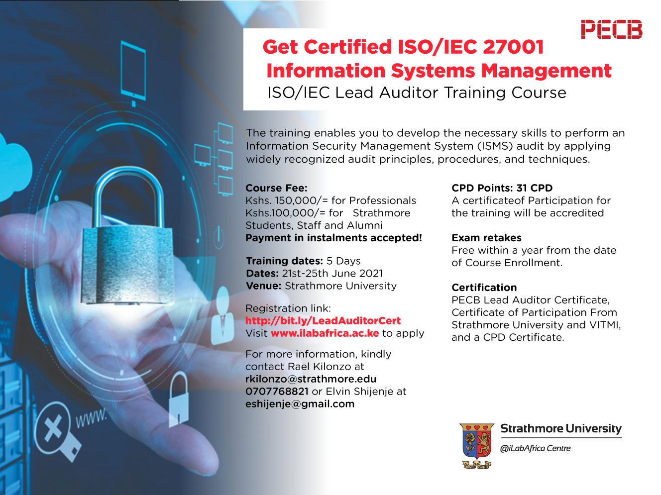 Get-certified-ISO-IEC-27001-1