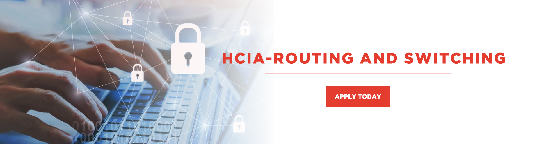 HCIA-Routing-and-switching-web_banner