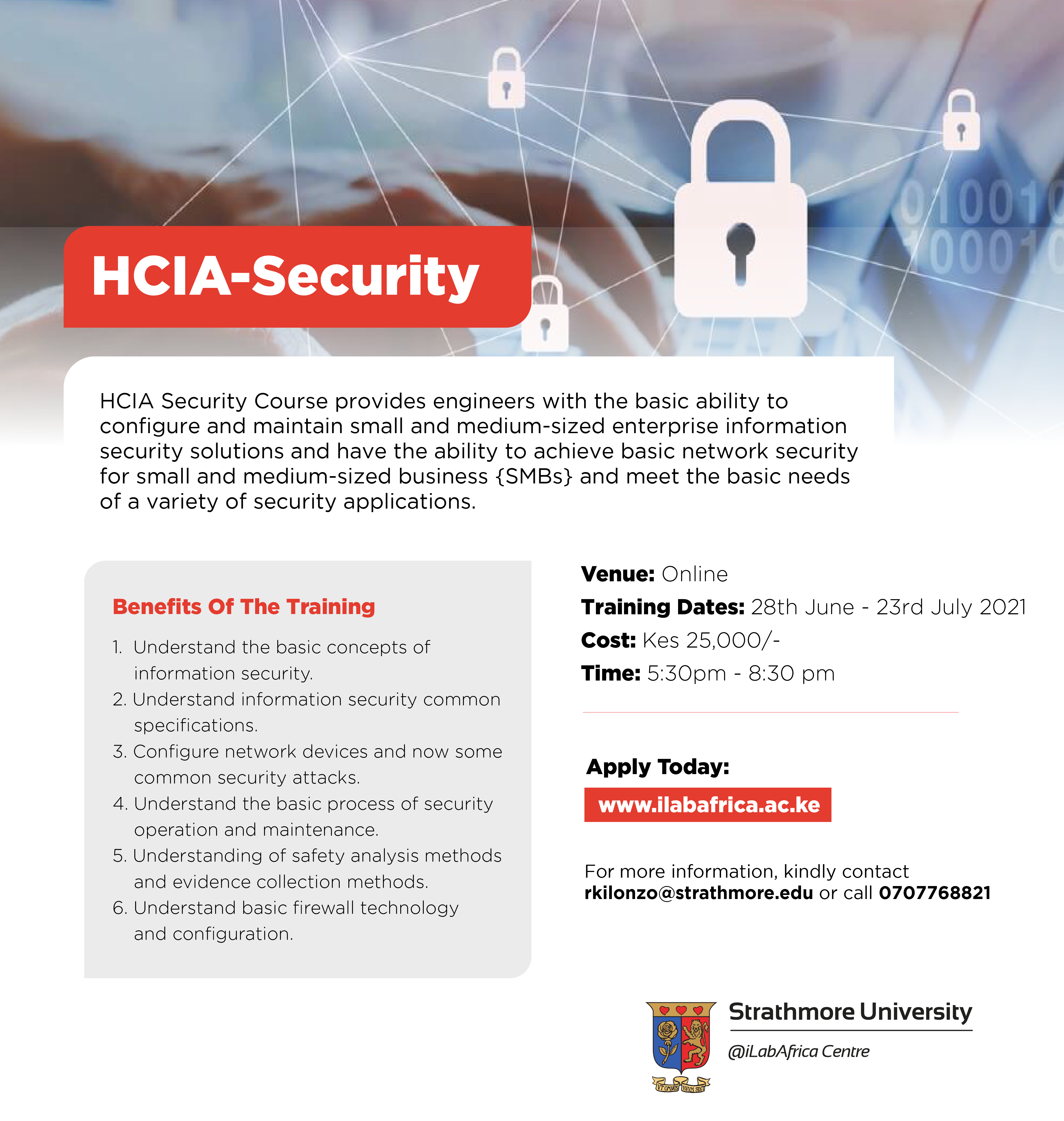 HCIA-SECURITY-01 (1) (1)