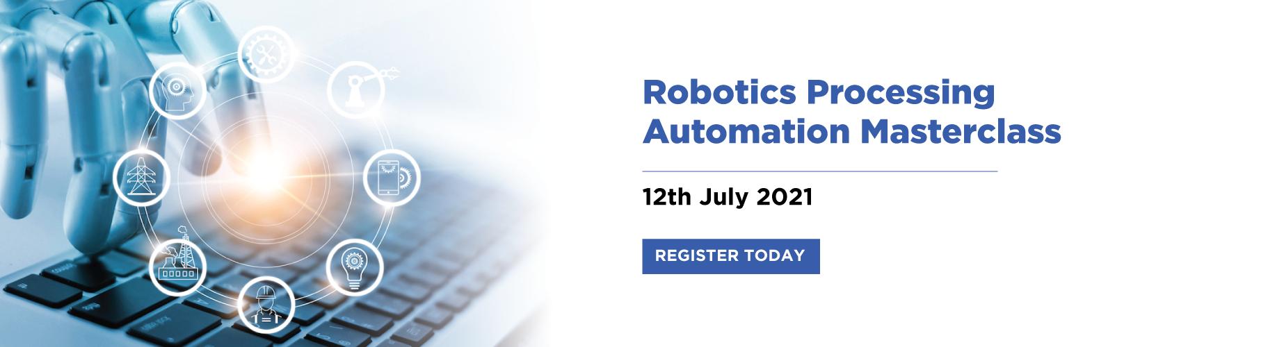 WEB-BANNER-Robotics-Processing-Automation-Masterclass