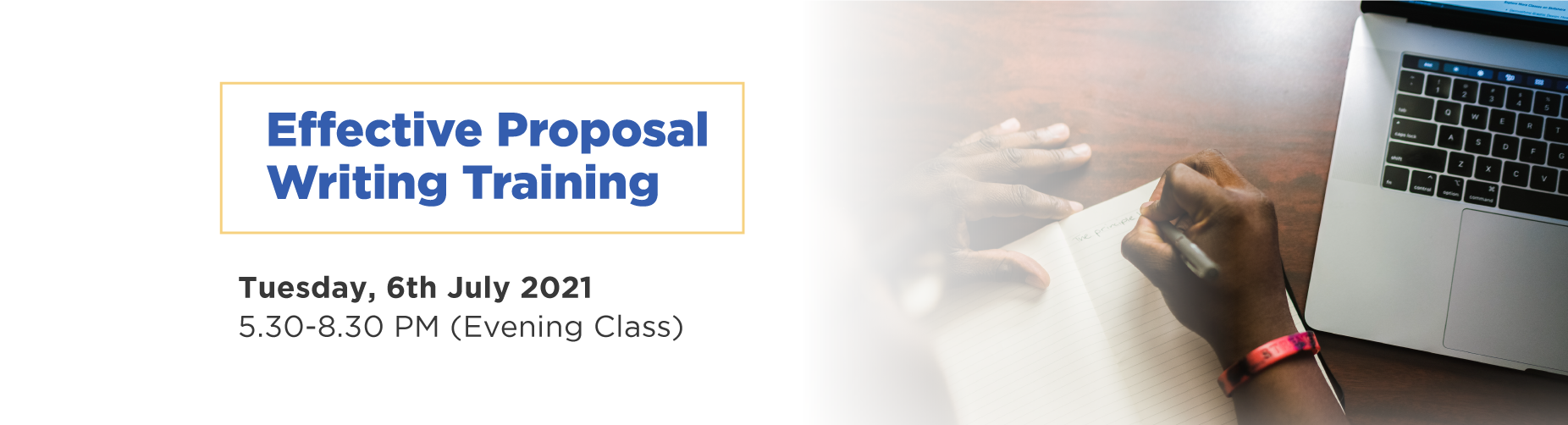 web-banner-Effective-proposal-writing-training
