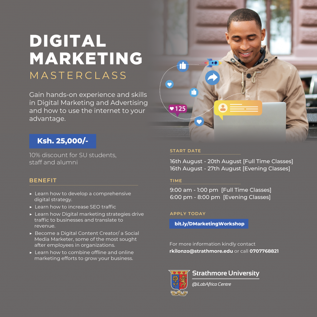 Digital Marketing 2021-01 (2)