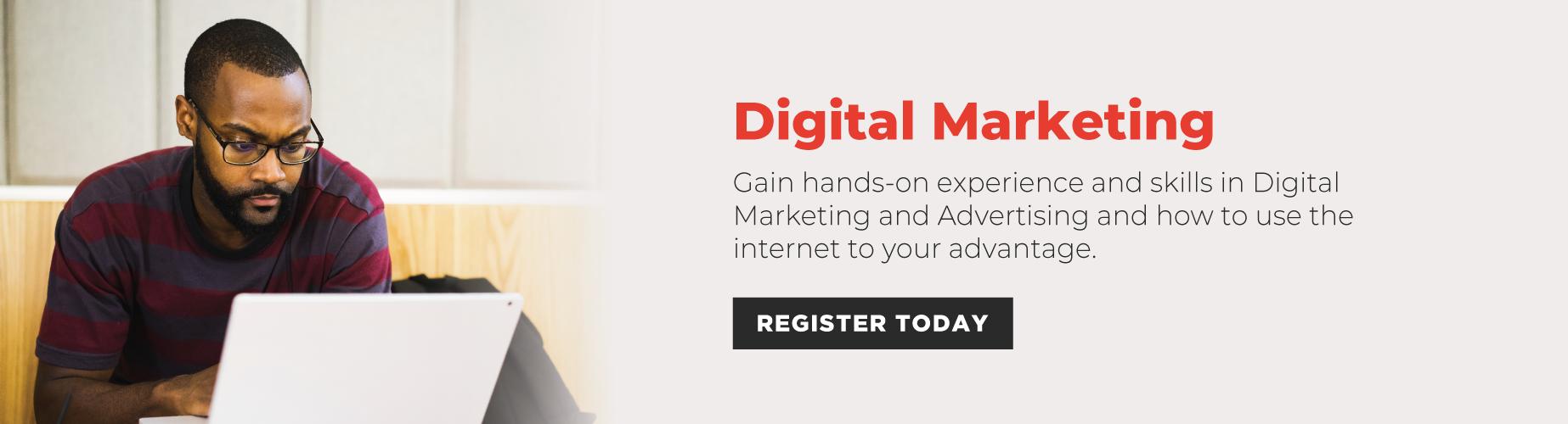 WEB-Digital-Marketing-2021