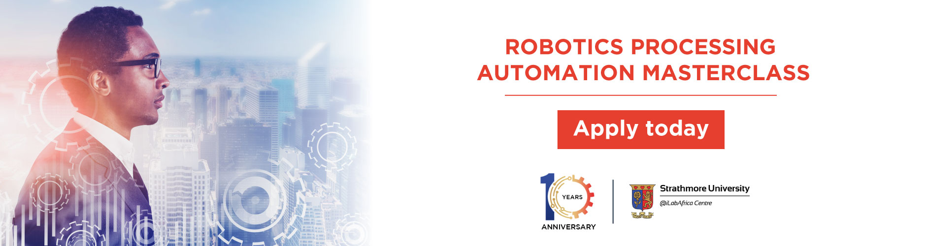 ROBOTICS-BANNER