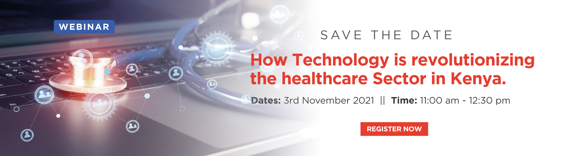 Weinar-How-Technology-is-revolutionizing-the-healthcare-Sector-in-Kenya